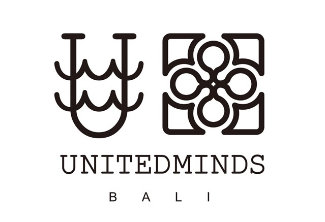 UNITEDMINDS-Logo_640cut