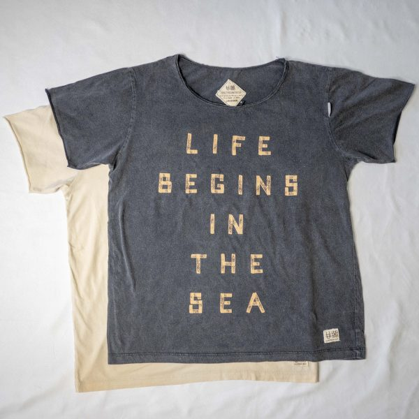 UM-Life-Begins-In-The-Sea